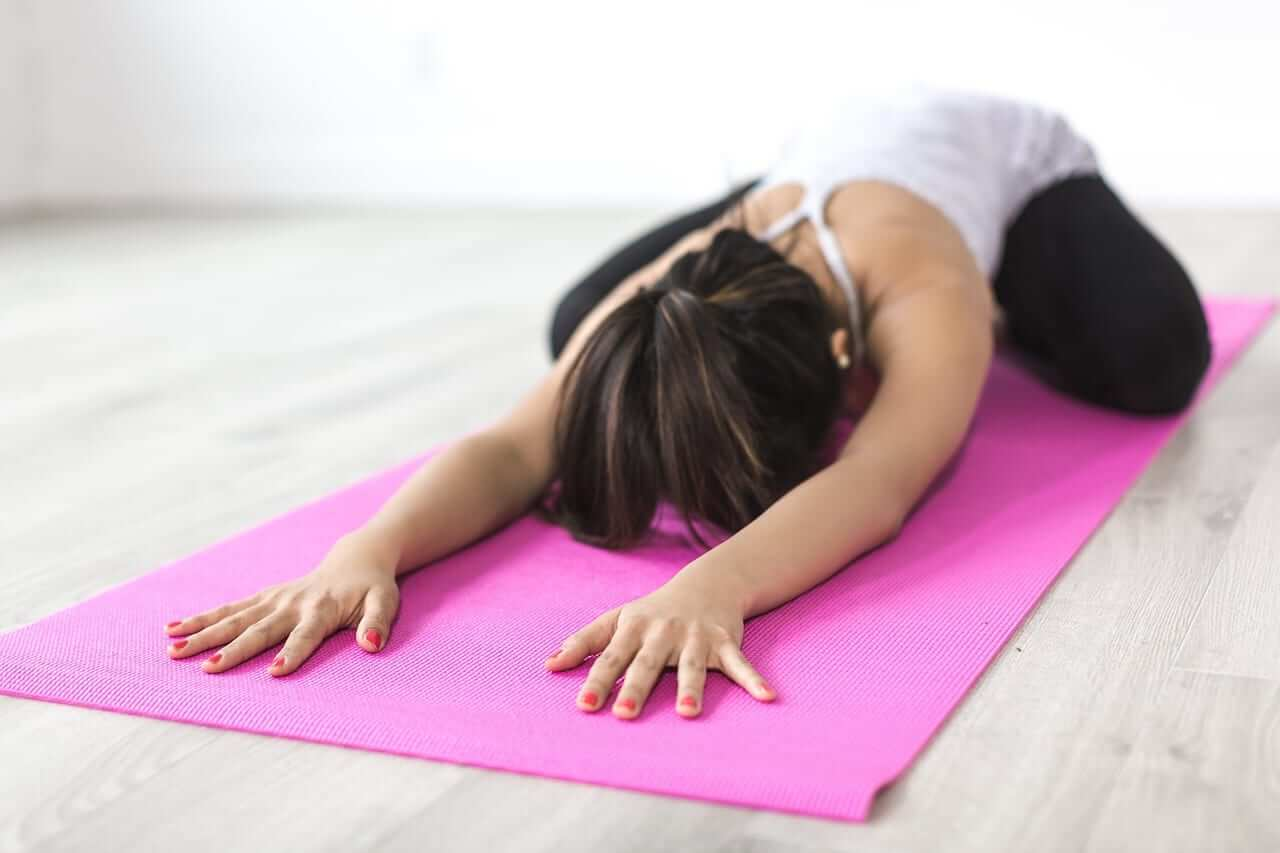 clases yoga madrid sanis natura
