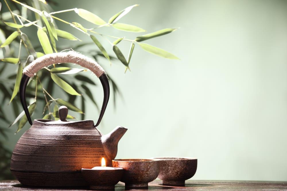 curso de acupuntura y medicina tradicional china ventosas moxibustión