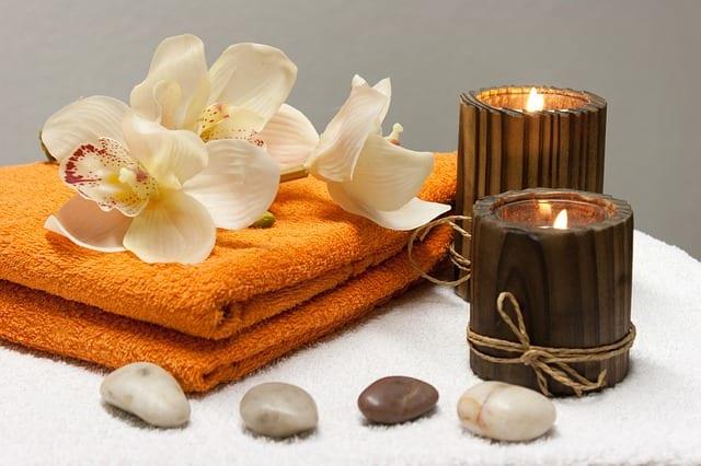 masajes para el invierno