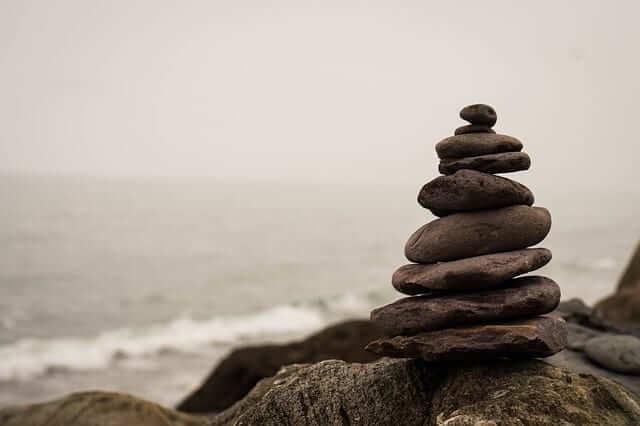 que es mindfulness beneficios práctica