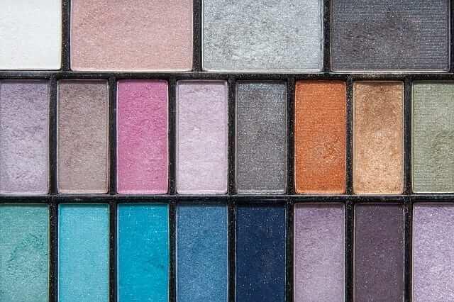 Cosmeticorexia: claves para mantenerse a salvo