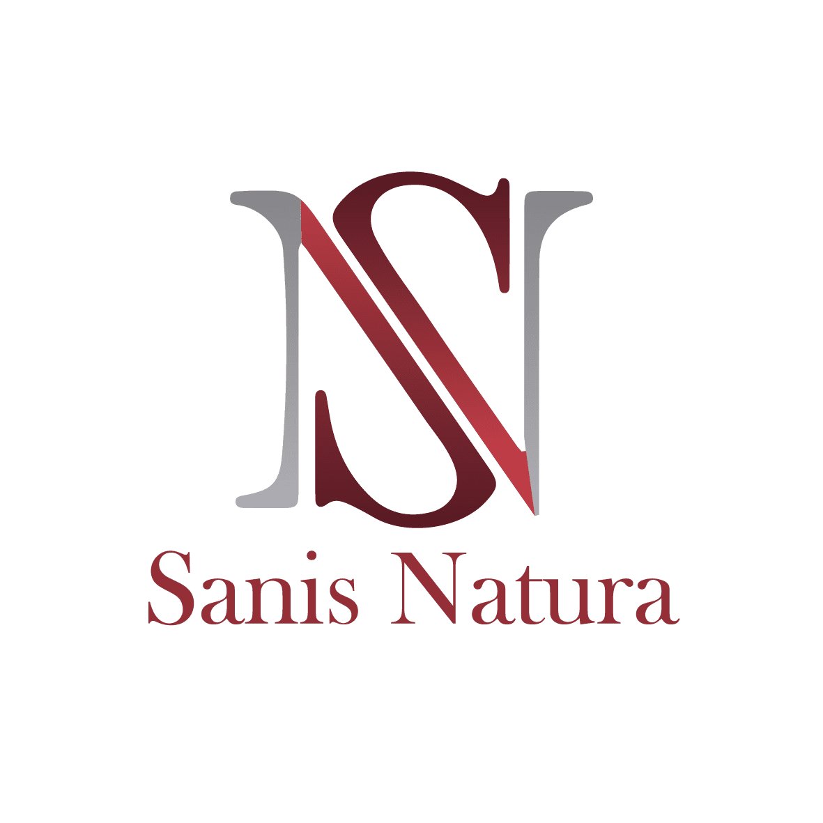 Sanis Natura