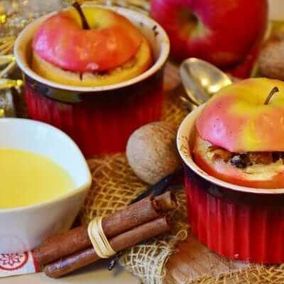 comida navidad excesos nutrición