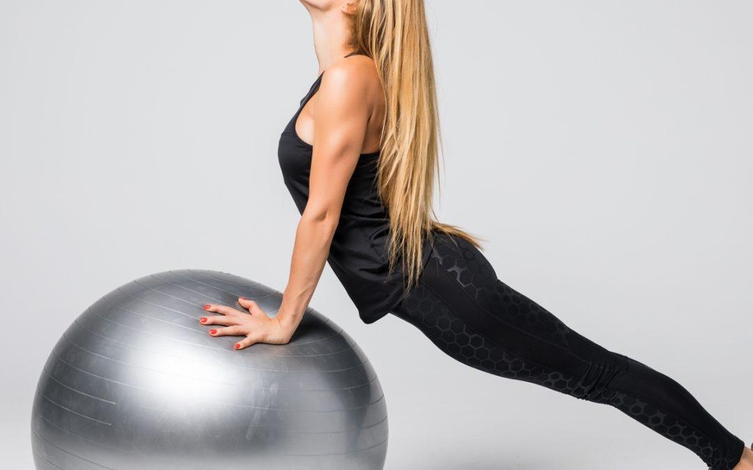 ¿Qué es el pilates? Beneficios y objetivos