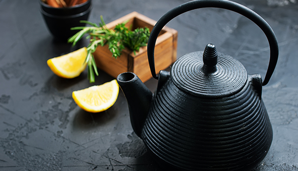 Descubre 5 métodos naturales para mejorar el resfriado